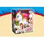 Caballito Pony Candy Interactiva Original! Envio Gratis Caba