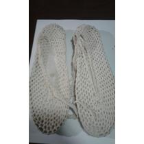 ca760ebeb Busca sandalias artesanales sarkany con los mejores precios del ...