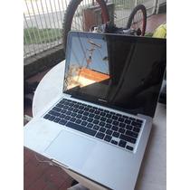 Mac Book Pro A1278 Repuestos