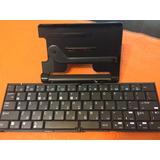 Palm Tx Teclado Con Estuche Con Cd De Instalación Original