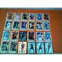 Lote X 24 Cartas De Futbol Adrenalyn Panini 2013