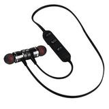 Auriculares Bluetooth Inalambrico Deportivos In Ear + Envio