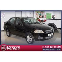Fiat Nuevo Siena El 1,4 0km