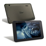 Tablet 7 Pulgadas Amber Pro 2 Gb De Ram 32 Gb Mem Int