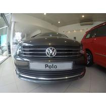 Volkswagen Polo 1.6 2016 0km #a6