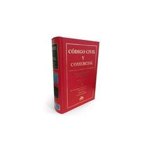Código Civil Y Comercial. Comentado ¿ Garrido (tomo 1)