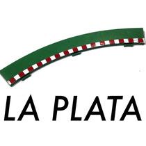 Pianito Adorno Jiada Para Pistas Curva Scx Sk En La Plata