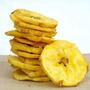 Banana Chips Deshidratadas. Banana 1ra. Calidad. Por 1 Kilo.