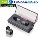 Auriculares Bluetooth Inalambricos Deportivo Mini Devoto