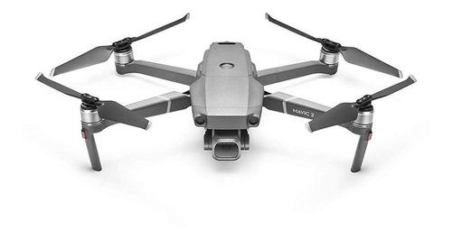 Drone Dji Mavic 2 Pro Con Cámara 4k Gray