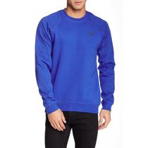 Buzo Adidas Originals Sport Luxe Geo Print Importado Nuevo!