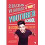 Youtuber School - Joan Sebastian Jaimes Villalobos