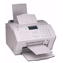 Fax Xerox Work Center 365