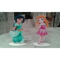 Souvenirs Princesas De Disney Bebe O Nenas