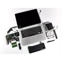 Repuestos Macbook Pro 13 Y 15 2009 2010 2011 2012