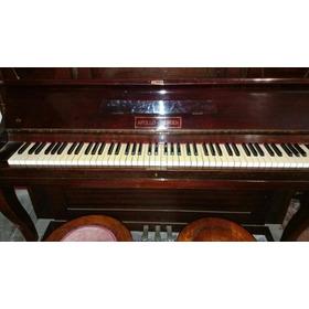 Piano Dresden Apollo Alemania