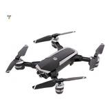 Drone S161 Camara Filma Hd 1080p Control Remoto