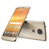 Celular Motorola Moto E5 Plus 16gb 6 Pulgadas, Huella Nuevo
