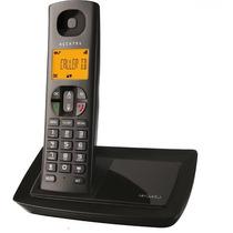 Alcatel Versatis E100 Telefono Inalambrico 1 Año Garantia