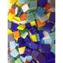 Venecitas Sueltas Todos Los Colores Biseladas 1 Kilo