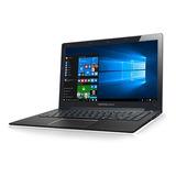 Notebook Bgh Intel Core I5 4gb 500gb Usb 3.0