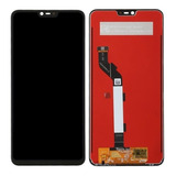 Modulo Mi 8 Lite 8x Youth Xiaomi Pantalla Tactil Display Lcd Touch