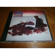 Pearl Jam All Night Thing Cd