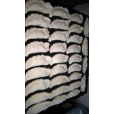 Empanadas Congeladas Elaboradas Artesanalmente