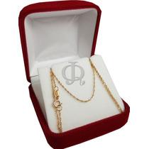 68749de0fa32 Busca cadena oro con los mejores precios del Argentina en la web ...