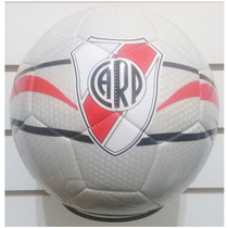 Busca pelota futbol con los mejores precios del Argentina en la web ... 84bdbf6ada8