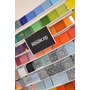 Azulejos 15 X 15 - Mosaiquismo - Lisos Serigrafia Marmolados