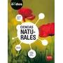 Ciencias Naturales - Nodos - Ed. S,m.
