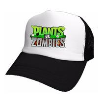 42933eb1bcee Busca gorras plantas vs zombies con los mejores precios del ...