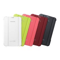 Book Cover Samsung Galaxy Tab 3 7 Lite T110 T111
