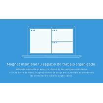 Magnet Crowdcafe Mac Os Apple Mac