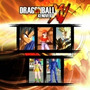 Dlc Dragon Ball Xenoverse Pack 1 Y Pack 2 Digital Ps3