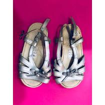 823355db Niñas Sandalias Zara con los mejores precios del Argentina en la web ...