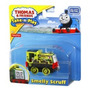Tren Thomas & Friends - Smelly Scruff- Take And Play