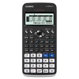 Calculadora Cientifica Casio Fx-570 Lax Español Func Garant