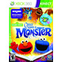 Once Upon A Monster Requiere Kinect Xbox 360 Nuevo Sellado