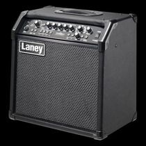 Amplificador Laney Prism P35 Guitarra 30w