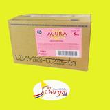 Chocolate De Taza Aguila A Granel X 5kg Cotillon Sergio Once