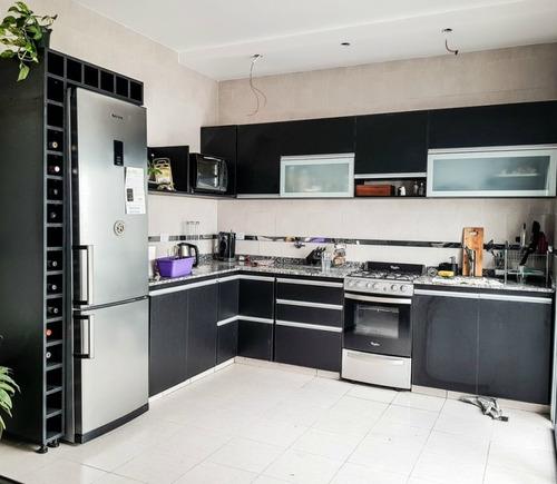Muebles Cocina A Medida + Visita + Diseño + Presupuesto en ...