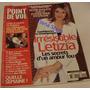 Point De Vue (francia)_2004_letizia Ortiz Antes De La Boda