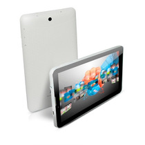Tablet Android Celular 3g Intel 1gb Bluetooth Envio Gratis !