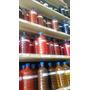 Desodorantes De Pisos Alta Conc. - Fabrica De Esencias