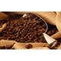 Cafe Artesanal Brasil Tostado En Granos- X Kilo- Premisantos