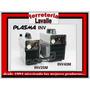 Cortadora Plasma Inverter Inv25m Intraud