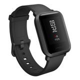 Xiaomi Amazfit Bip Smart Watch / Negro - Azul - Verde - Rojo