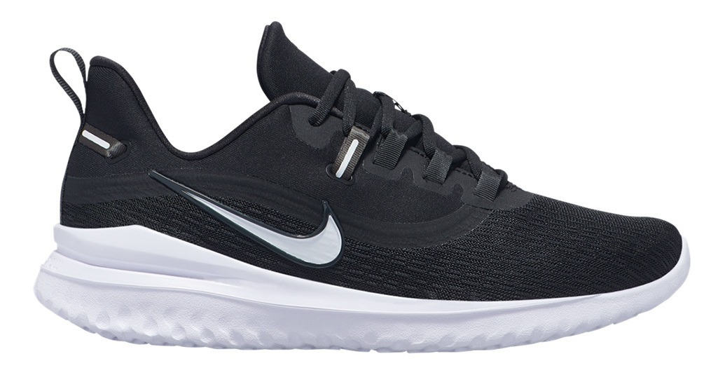 Zapatillas Nike Nike Renew Rival 2 2023608-dx